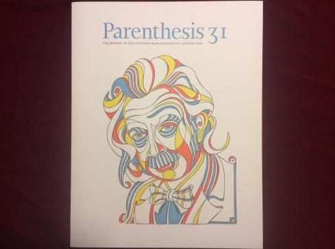 Parenthesis 31