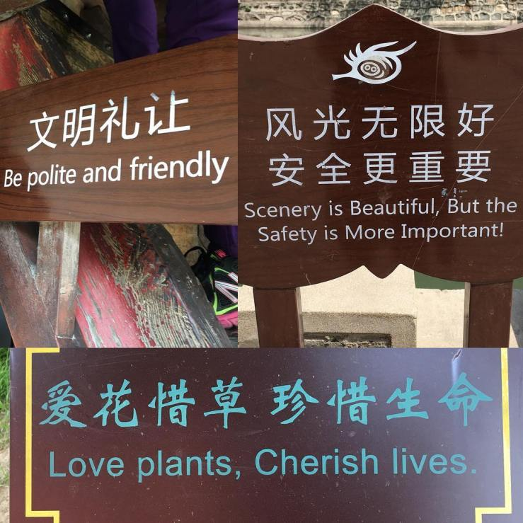 04-chinesesigns