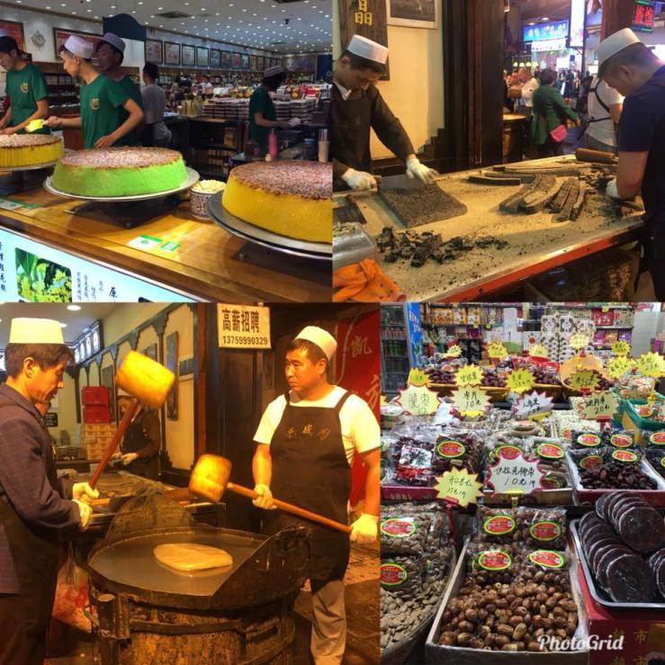 xian-muslimmarket