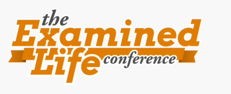 The Examined Life Conference